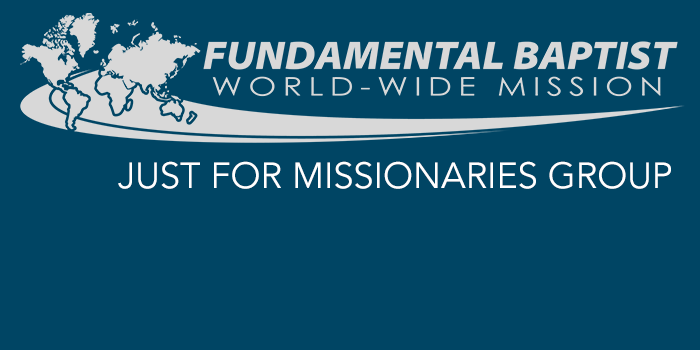 FBWWM Facebook Group for Missionaries